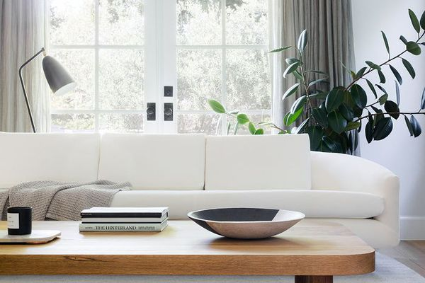 A Stylish Curation Of Home Design Inspiration Lifestyle Advice And