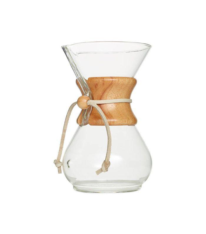 Chemex 'Classic' 6-Cup Coffeemaker