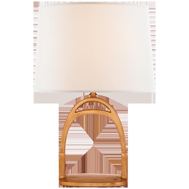 circa lighting lamp