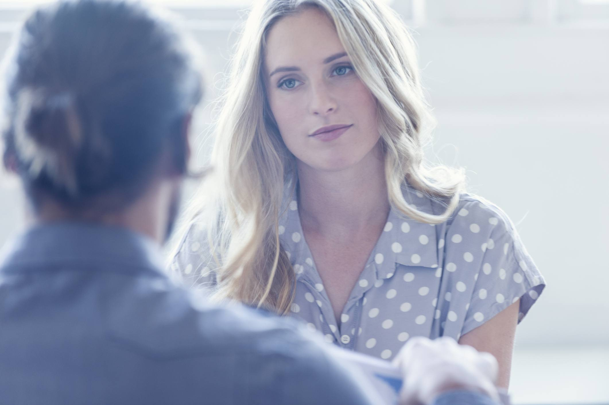 8 Steps From Beginning to End of a Contested Divorce