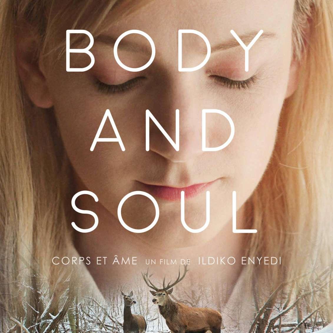on body on soul