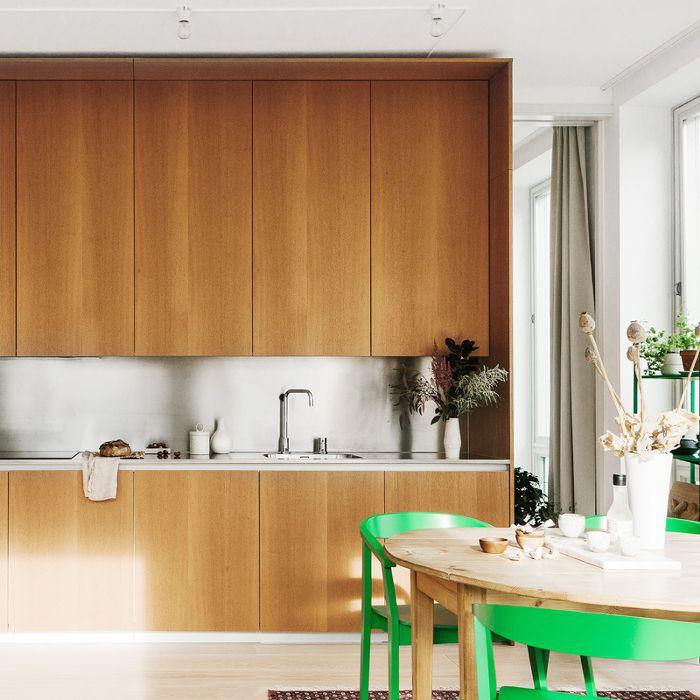 Cheap Kitchen Tables