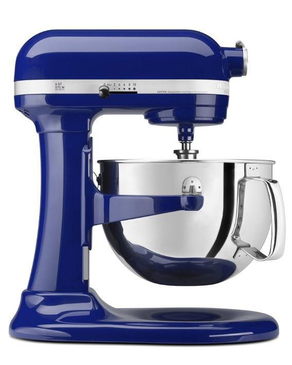KitchenAid(R) Pro 600 Stand Mixer