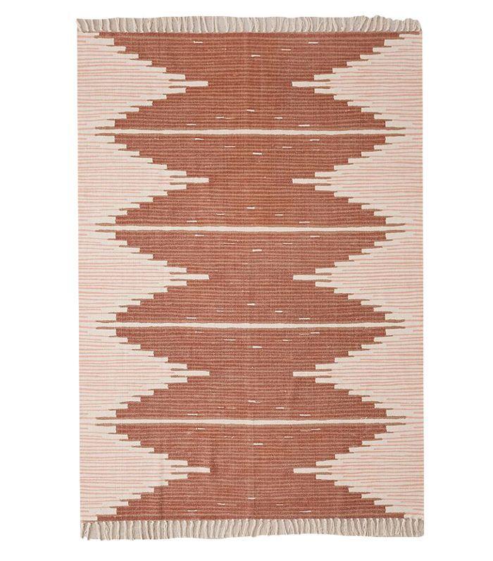 Lazro Printed Rug