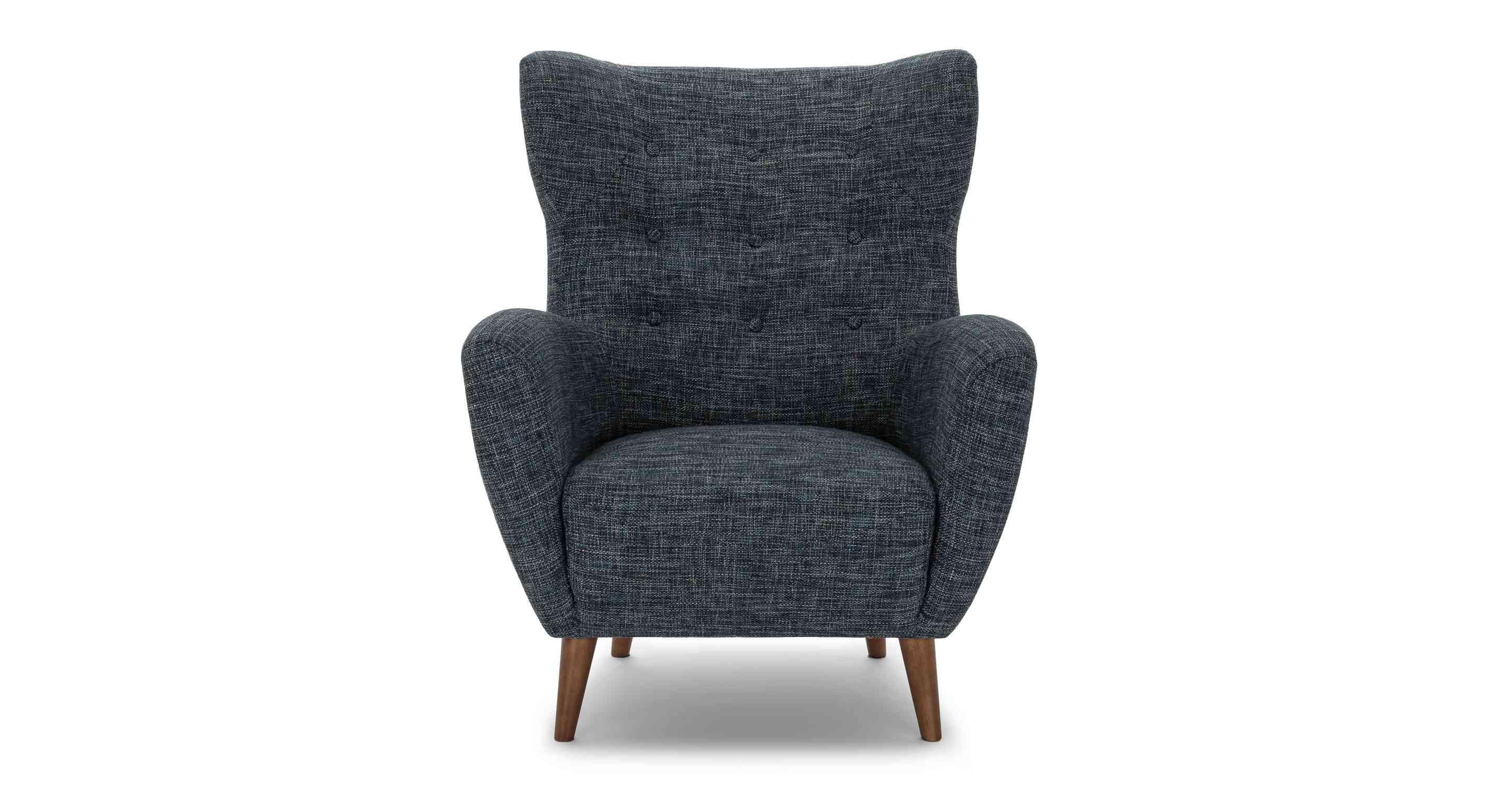 Article Mod Armchair