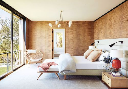 Bedroom Layouts For Every Room