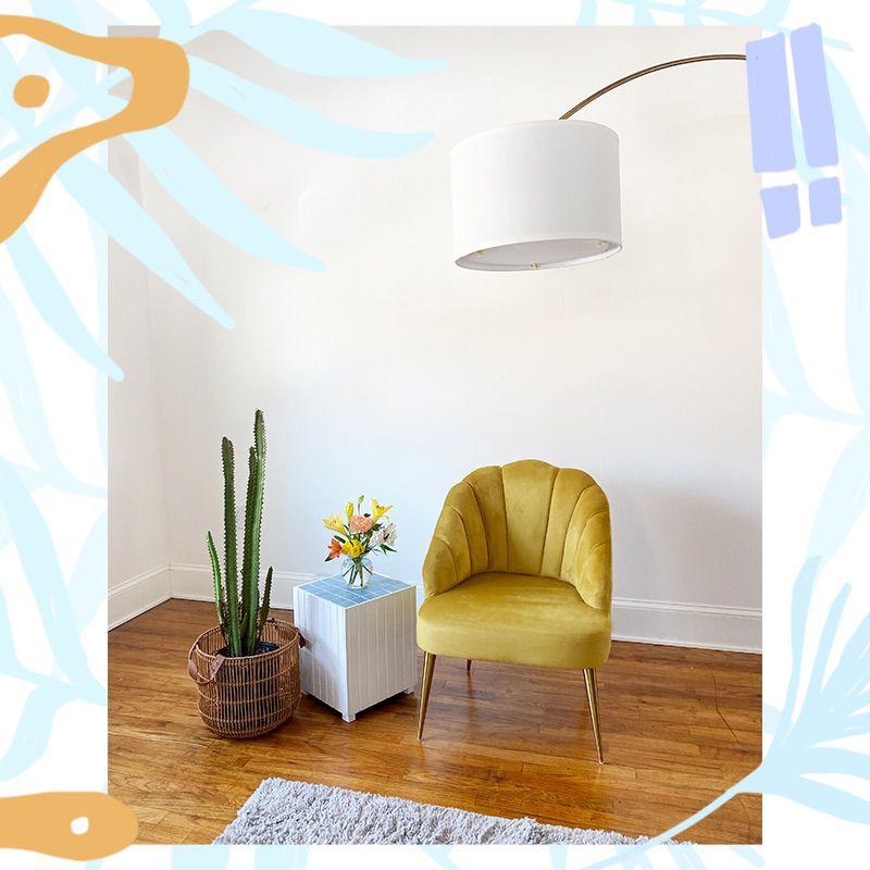 QVC_Chair