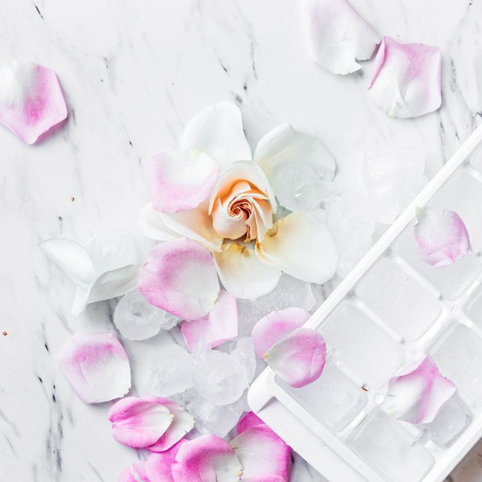 Who Knew Rose Water Has Crazy-Good Health Benefits?