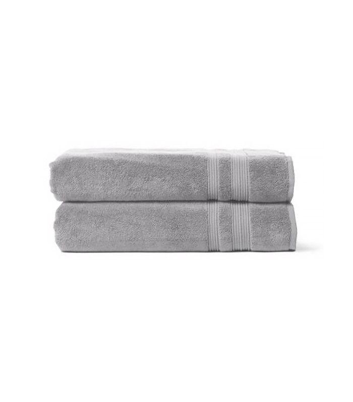 Parachute Classic Towels