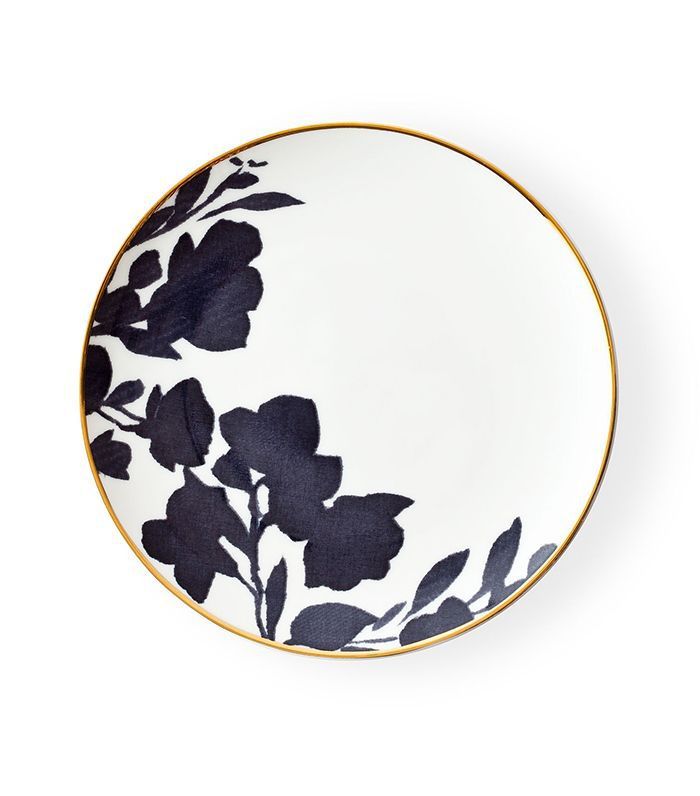 Home Audrey Bread & Butter Plate