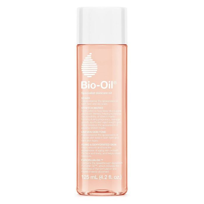 Bio-Oil 6.7oz: Multiuse Skincare Oil