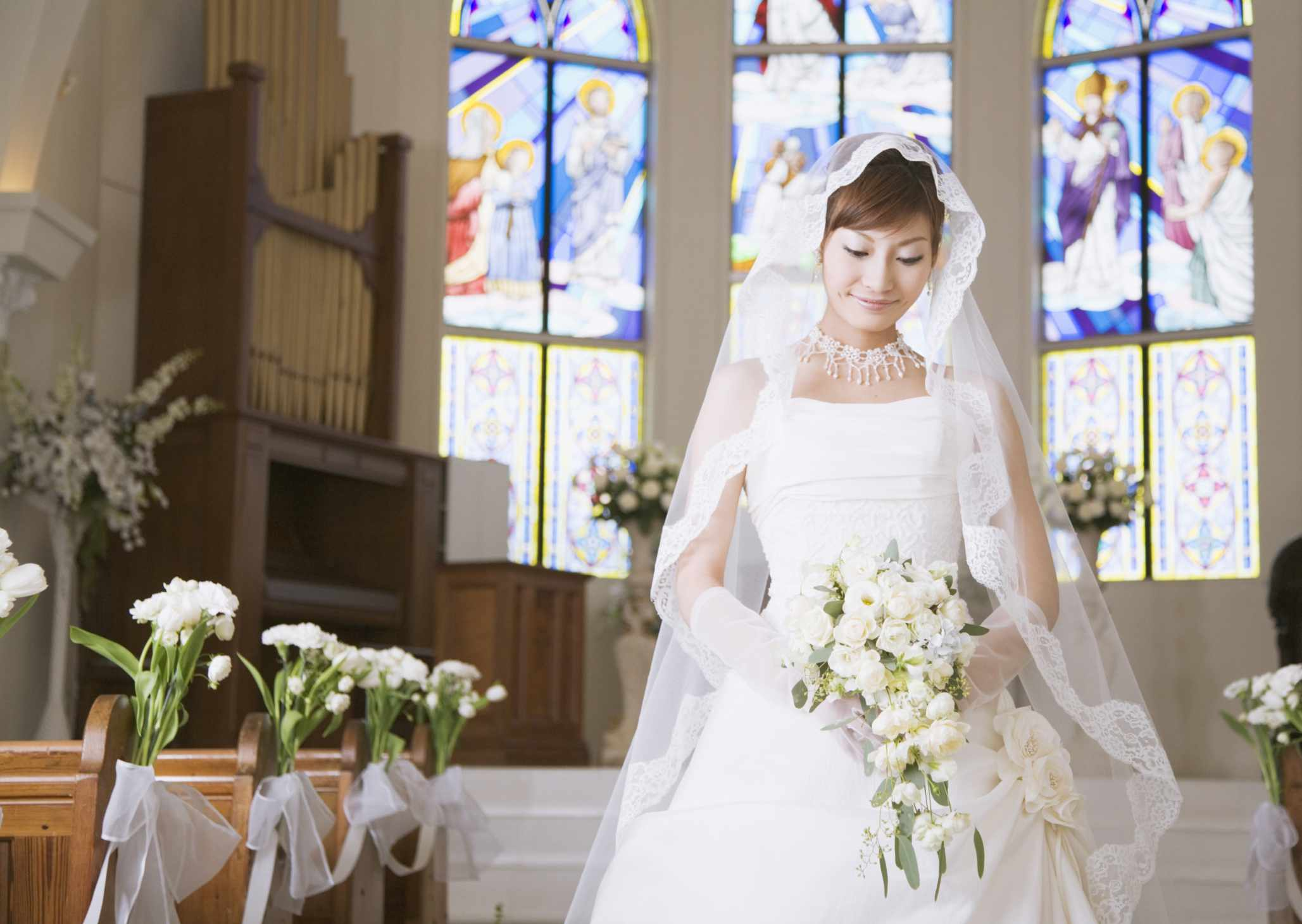 Wedding Ceremony Traditional.Find The Perfect Wedding Ceremony For You