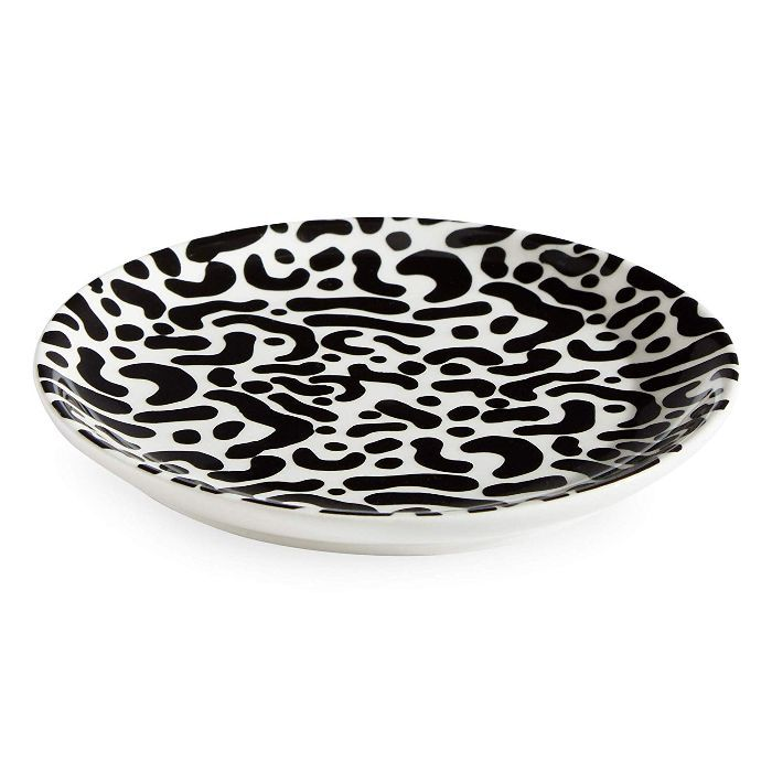 Now House by Jonathan Adler Leopard Decorative Tray