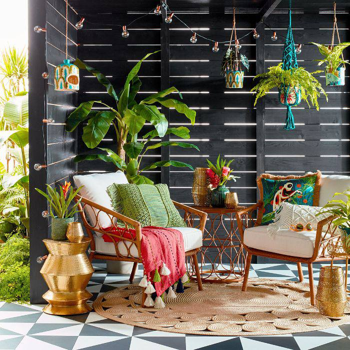 Target spring home collection 2019