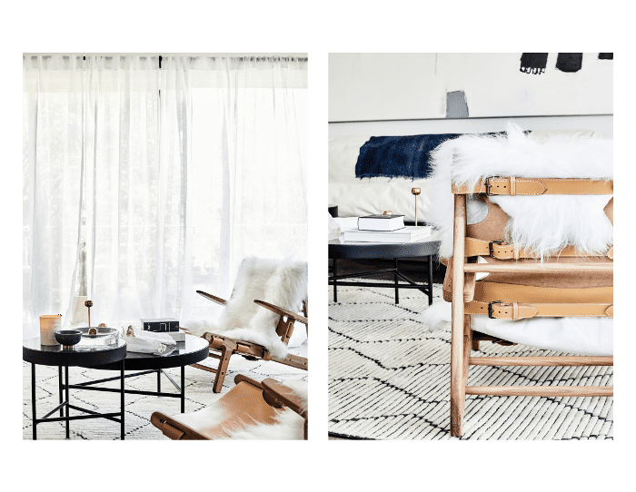 living room ideas—Sacha Strebe