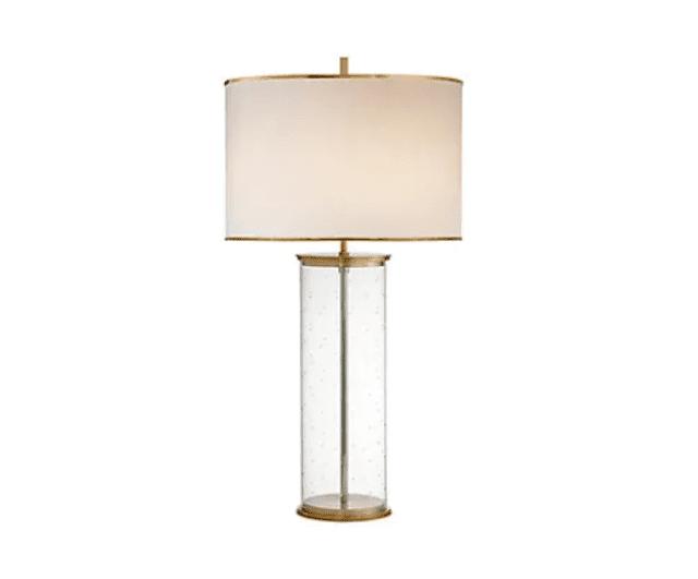 Larabee Dot Table Lamp