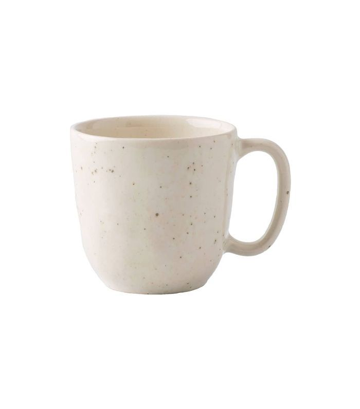 Puro Coffee Cup