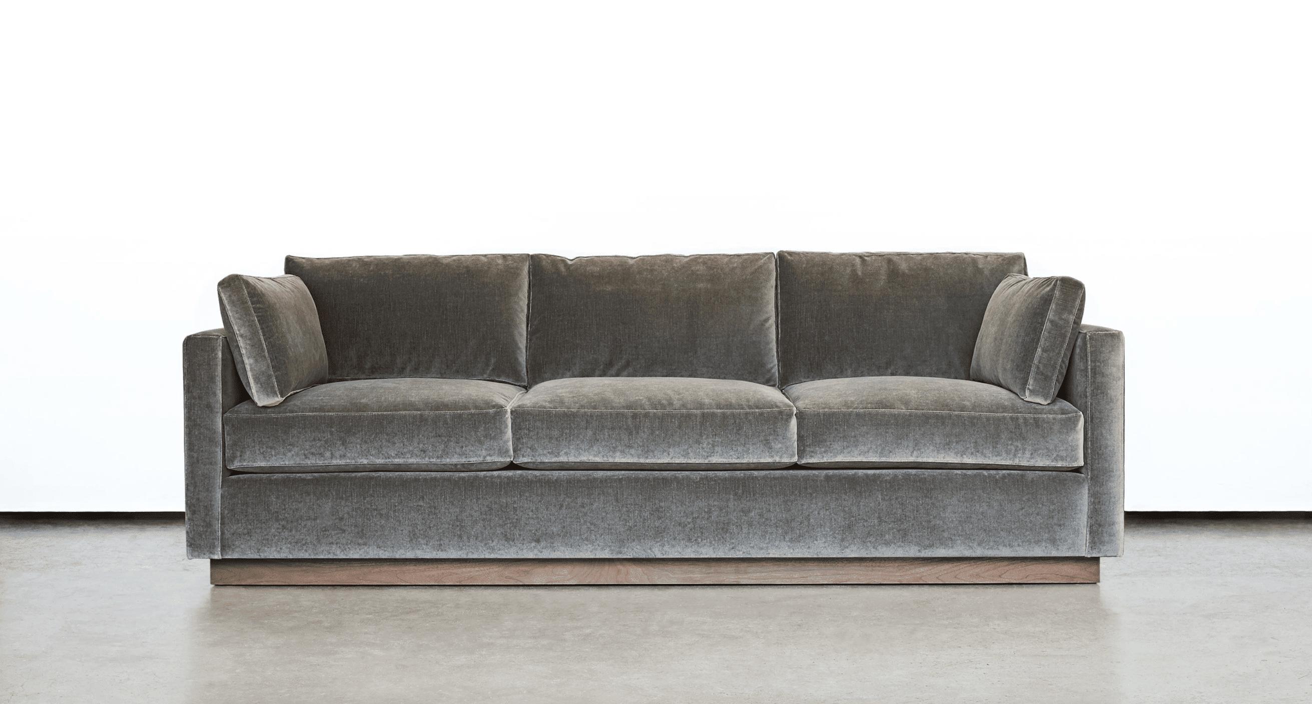 Hayvenhurst Sofa