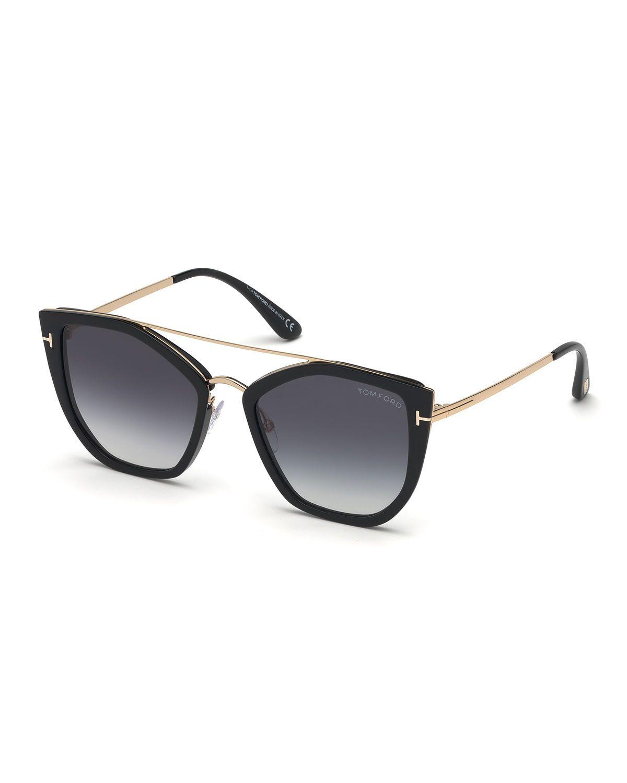 tom ford shades
