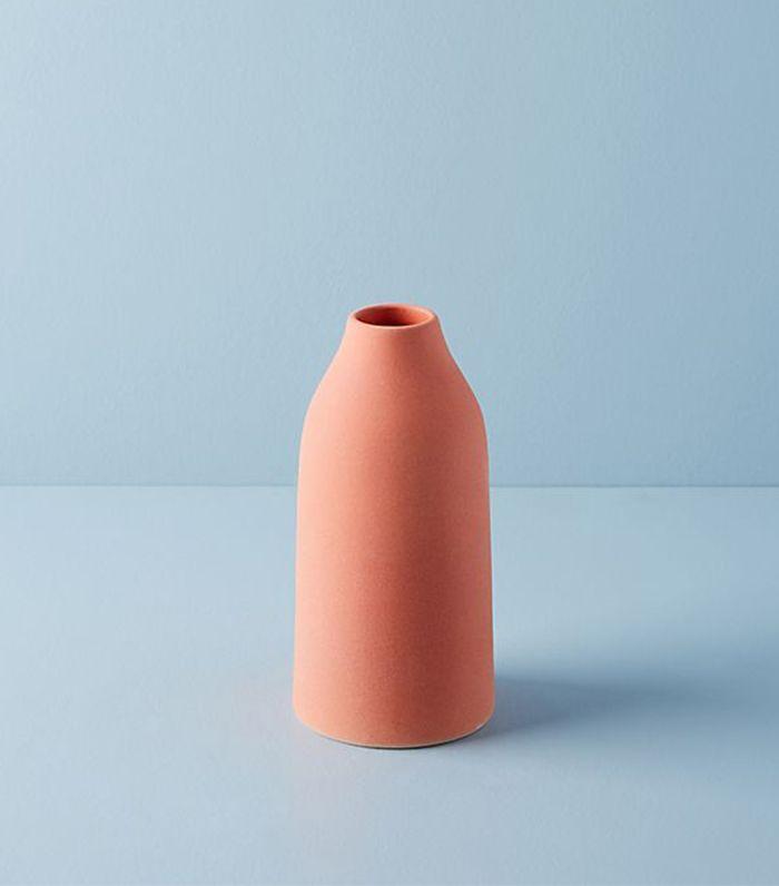 Colorado Vase
