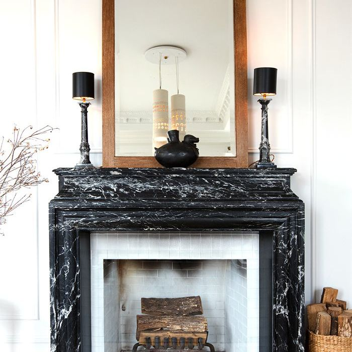 7 Budget Decorating Tips From Nate Berkus And Jeremiah Brent
