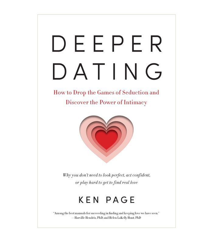 4 Expert Tips For Dating After A Divorce In Your 30s