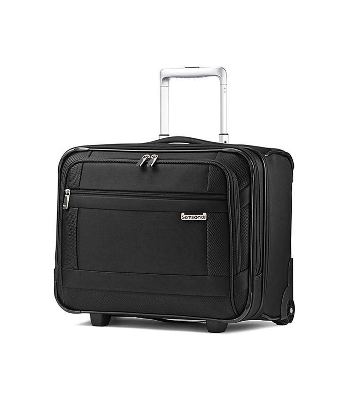SoLyte Wheeled Boarding Bag