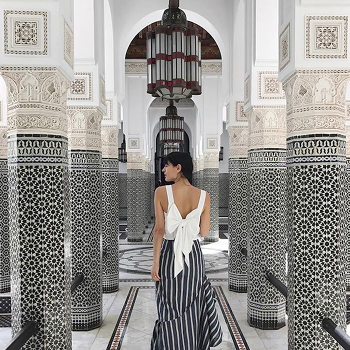 Morocco: How to See the Most Instagrammable Country in the World