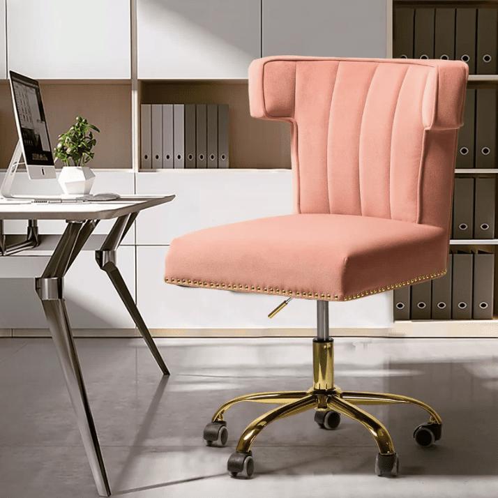 Wayfair Maston Task Chair