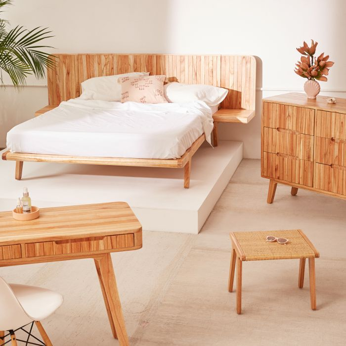 Urban Outfitters New Furniture Line Is Way Too Good