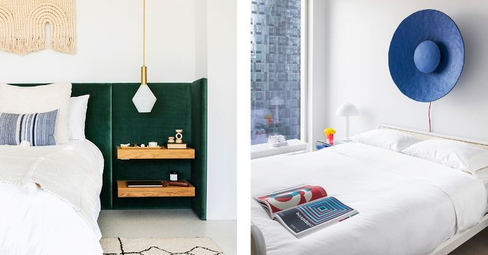 . 16 Simple Bedroom Ideas to Make Your Space Look Expensive