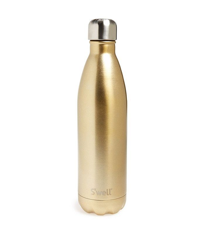 S'well Sparkling Champagne Stainless Steel Water Bottle