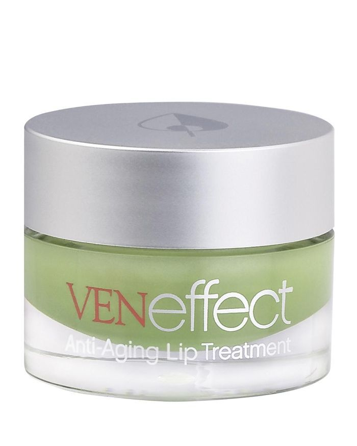 VENeffect Anti-Aging Lip Treatment Anti-Aging Lip Treatments