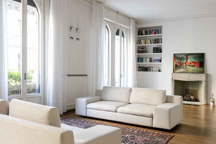 15 Insanely Chic Italian Homes (That Are Available to Rent on Onefinestay)