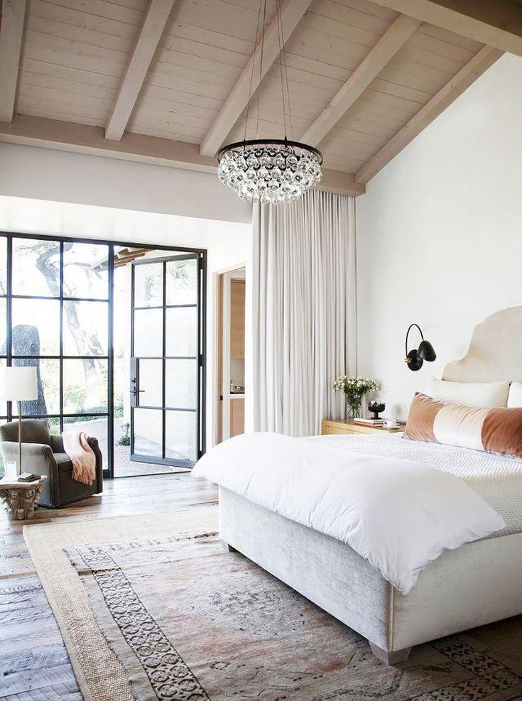 Bedroom Look Expensive