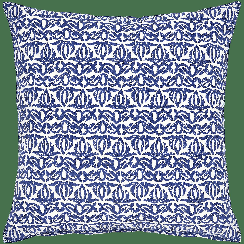 Nishant Decorative Pillow