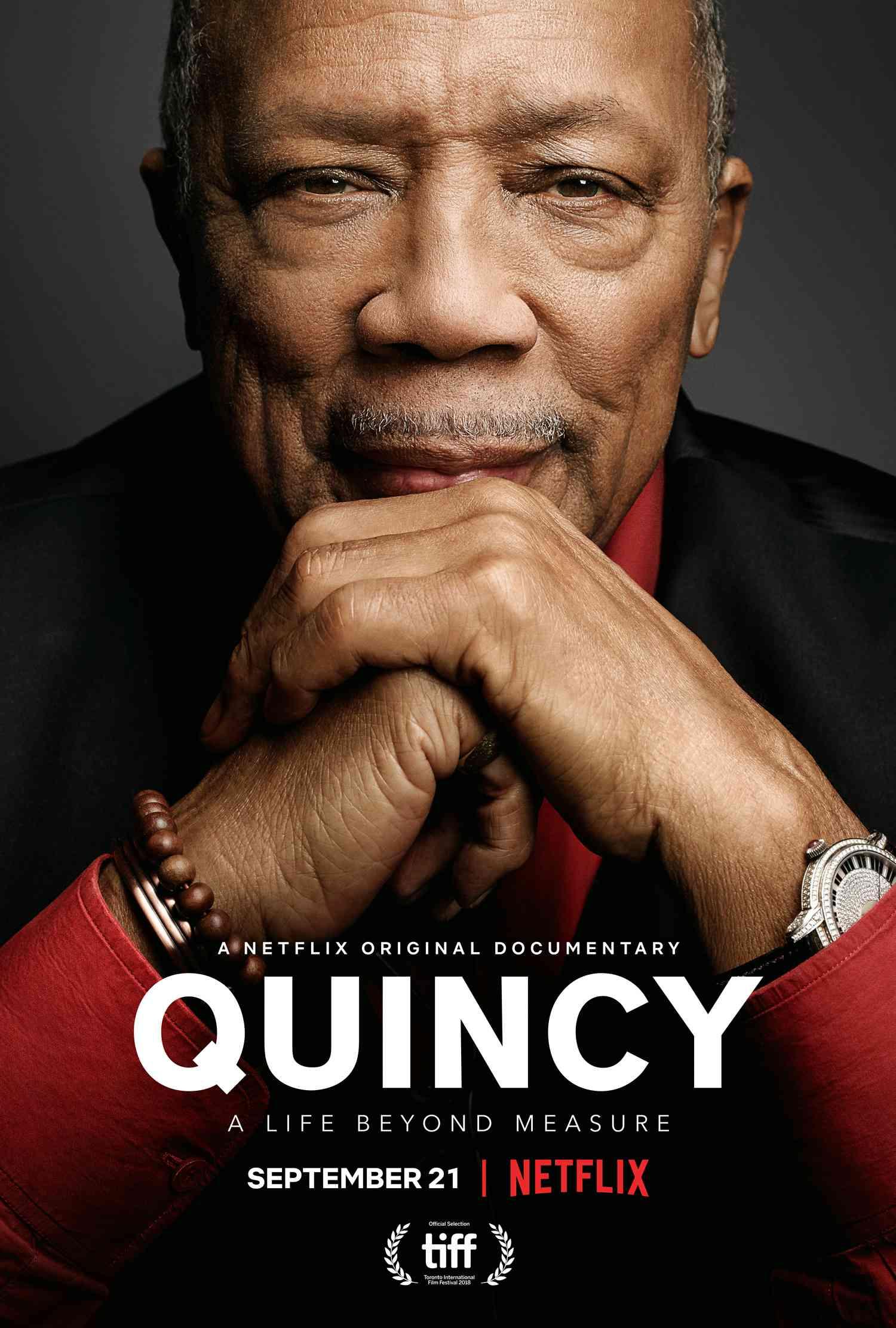 best biographical documentaries