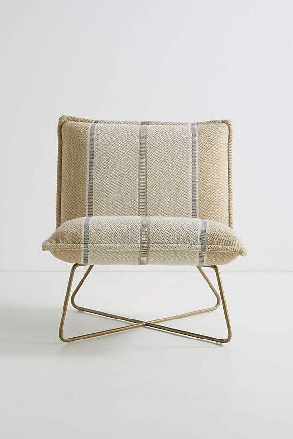 Paterson Chair