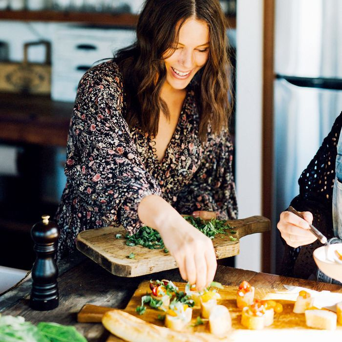 Easy Dinner Party Recipes That Taste Gourmet