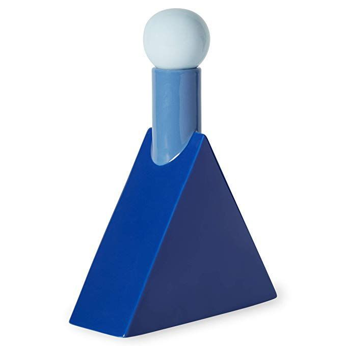 Now House by Jonathan Adler Chroma Decanter