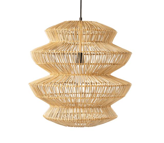 Suru Large Pendant Lamp
