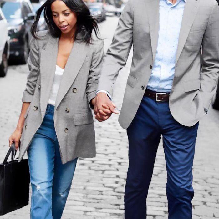 Consejo de consejería matrimonial