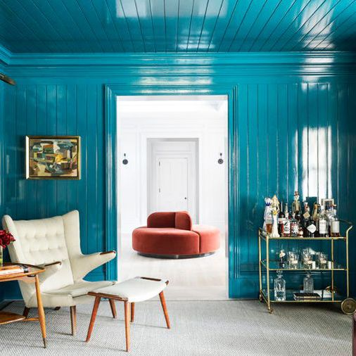 Beautiful Feng Shui Office Color Ideas, Feng Shui Colors For Northeast Living Room
