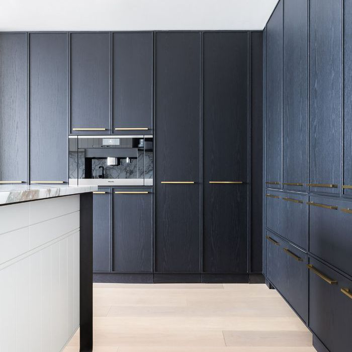 Kitchen Design 2020 Top 5 Kitchen Design Trends 2020: Calling It: These Will Be The Hottest Kitchen Trends In 2019