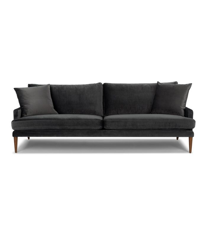 Article Luxu Sofa