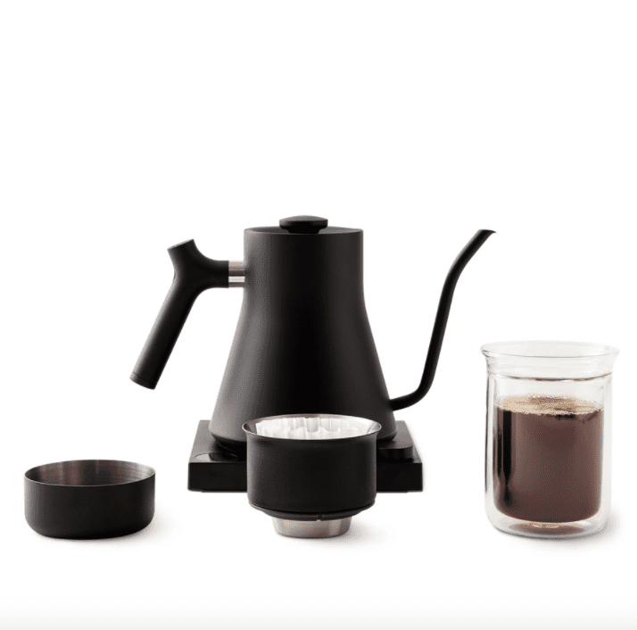 The Pour-Over Kit - Fellow