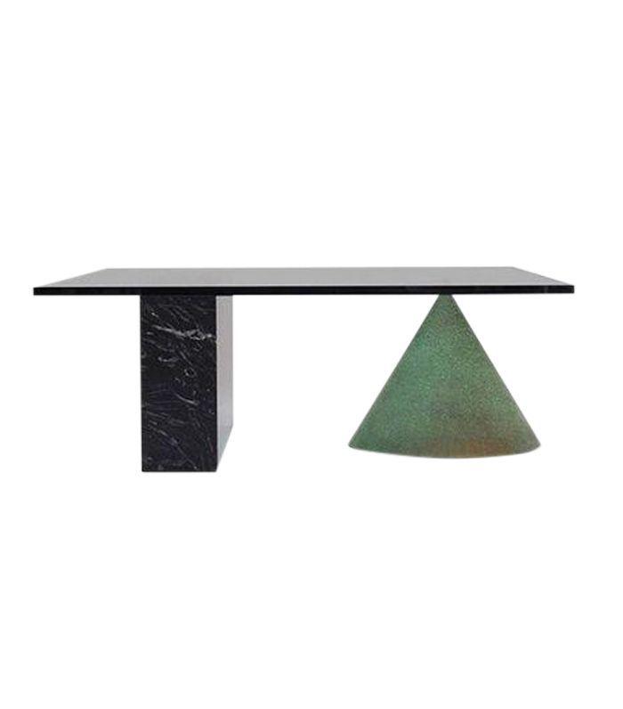 Castiglioni Massimo & Lella Vignelli Kono Table