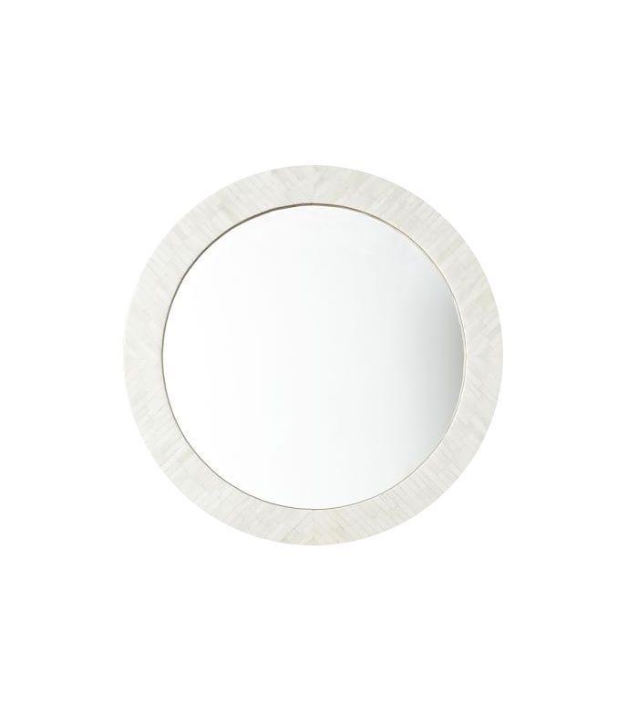 Parson's Wall Mirror
