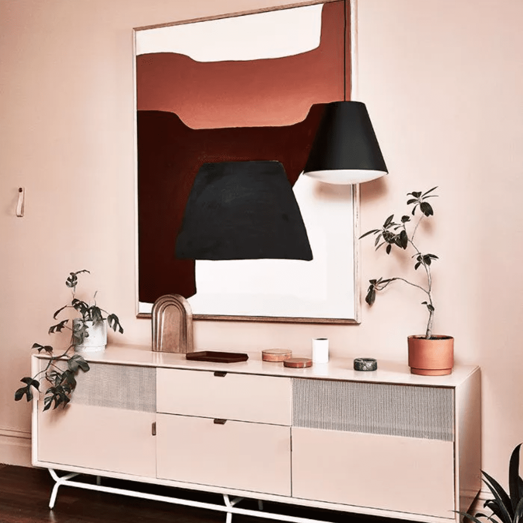 Terence Chin / MyDomaine
