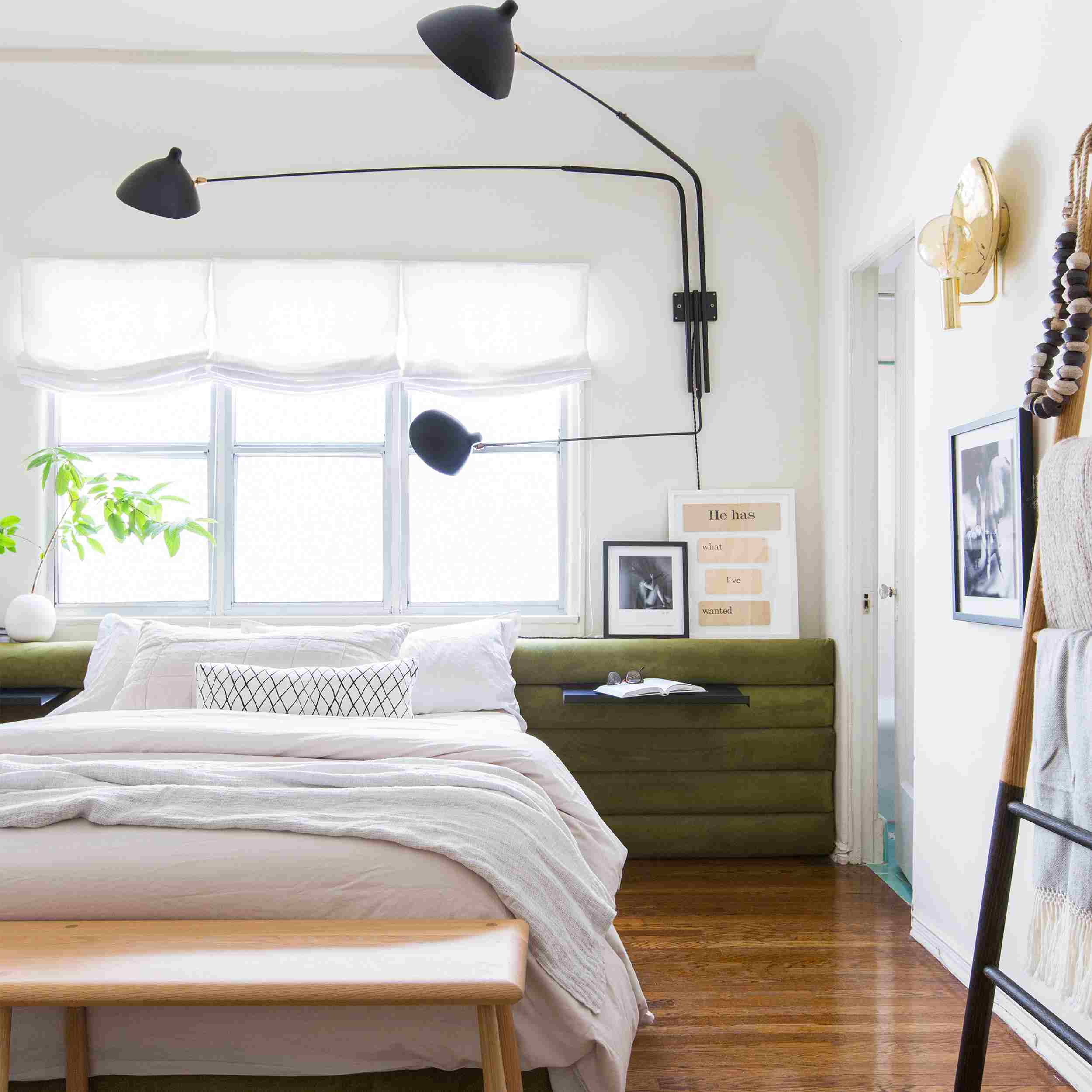 5 Small Bedroom Mistakes Everyone Makes And How To Fix Them